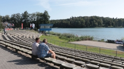 Am Haussee - Tag 1_1