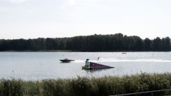 Am Haussee - Tag 1_2