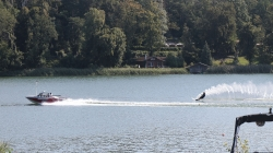 Am Haussee - Tag 1_4