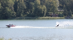 Am Haussee - Tag 1_5