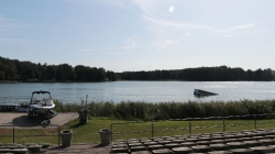Am Haussee - Tag 1_7