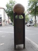 Kurz in Göttingen_13