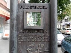 Kurz in Göttingen_14