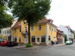 Kurz in Göttingen_15