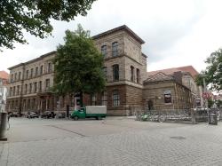 Kurz in Göttingen_16