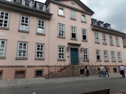 Kurz in Göttingen_19