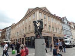 Kurz in Göttingen_20