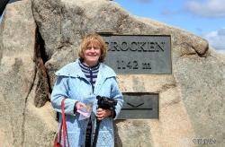 Brocken_21