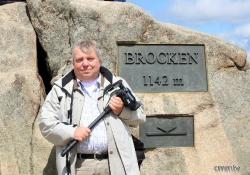 Brocken_22