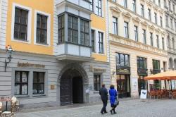 In Leipzig_19