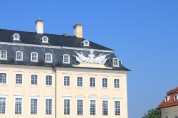 In Wermsdorf_13