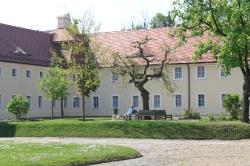 In Wermsdorf_20