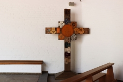 Wallfahrtskirche Maria Martental_10