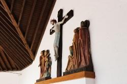 Wallfahrtskirche Maria Martental_12