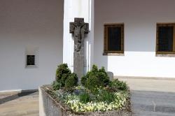 Wallfahrtskirche Maria Martental_14