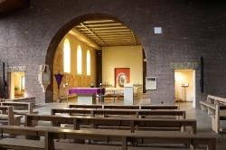 Wallfahrtskirche Maria Martental_15