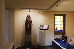 Wallfahrtskirche Maria Martental_16