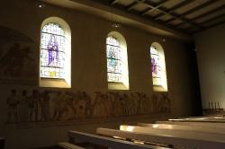 Wallfahrtskirche Maria Martental_18
