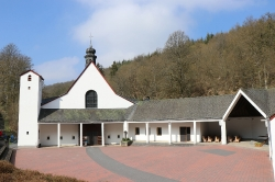 Wallfahrtskirche Maria Martental_3