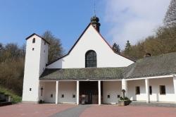Wallfahrtskirche Maria Martental_5
