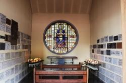 Wallfahrtskirche Maria Martental_8