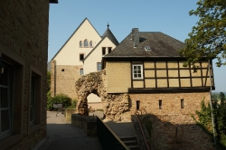 Bad Münster am Stein_12