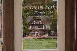 Bad Münster am Stein_15