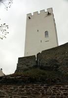 Sterrenberg_5