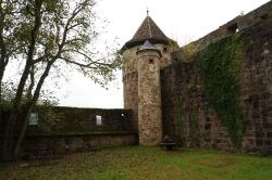 Burg Hirschhorn_5