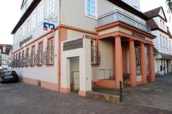 Rotenburg Tag 1_11