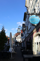 Rotenburg Tag 1_13