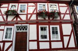 Rotenburg Tag 1_14