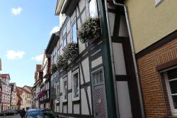 Rotenburg Tag 1_16