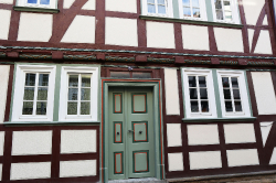 Rotenburg Tag 1_17