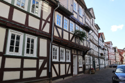 Rotenburg Tag 1_18