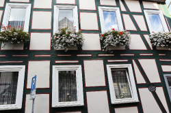 Rotenburg Tag 1_19
