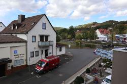 Rotenburg Tag 1_2