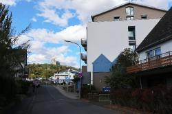Rotenburg Tag 1_8