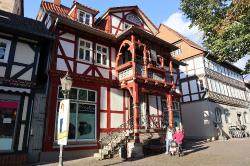Rotenburg Tag 1_9