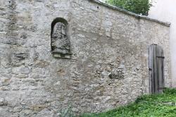 Schloss Kromsdorf_10