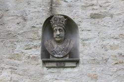 Schloss Kromsdorf_11