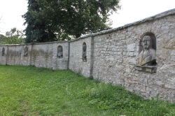 Schloss Kromsdorf_12