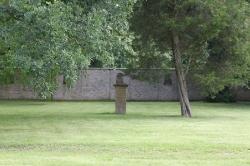 Schloss Kromsdorf_15