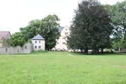 Schloss Kromsdorf_16