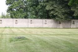 Schloss Kromsdorf_18