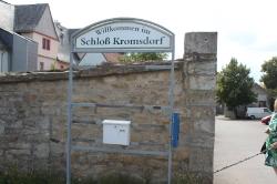 Schloss Kromsdorf_1