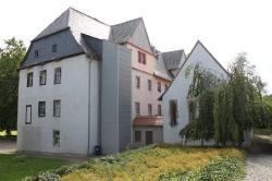 Schloss Kromsdorf_3