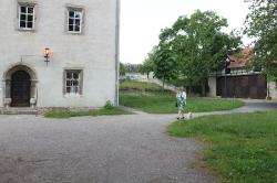 Schloss Kromsdorf_6