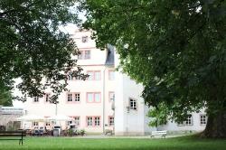 Schloss Kromsdorf_8