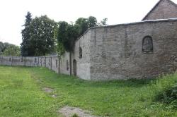 Schloss Kromsdorf_9